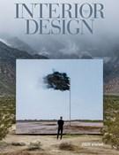Interior Design 2/1/2020