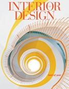 Interior Design 12/1/2019