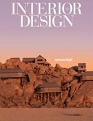 Interior Design 10/1/2019