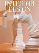 Interior Design 4/1/2020