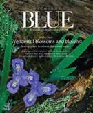 Michigan Blue Magazine 4/1/2020