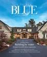 Michigan Blue Magazine | 2/2020 Cover