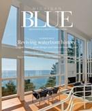 Michigan Blue Magazine 6/1/2020