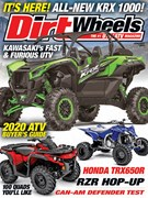 Dirt Wheels Magazine 1/1/2020