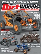 Dirt Wheels Magazine 3/1/2020