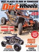 Dirt Wheels Magazine 6/1/2020