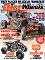 Dirt Wheels Magazine | 6/2020 Cover