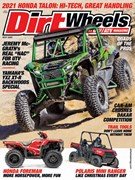 Dirt Wheels Magazine 5/1/2020