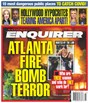 The National Enquirer | 7/6/2020 Cover