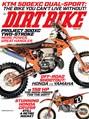 Dirt Bike Magazine | 6/2020 Cover