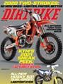 Dirt Bike Magazine | 3/2020 Cover