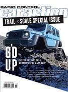 Radio Control Car Action Magazine 7/1/2020
