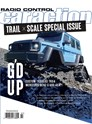 Radio Control Car Action Magazine | 7/2020 Cover