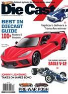 Diecast X Magazine 9/1/2020