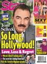 Star Magazine | 7/20/2020 Cover