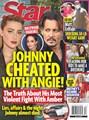 Star Magazine | 7/27/2020 Cover