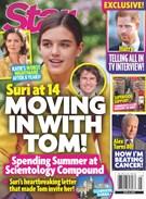 Star Magazine 6/22/2020