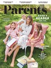Parents Magazine | 8/1/2020 Cover