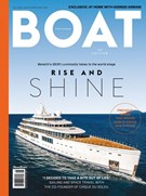Boat International Magazine 7/1/2020