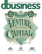 DBusiness  Magazine 1/1/2020