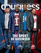 DBusiness  Magazine 3/1/2020