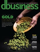 DBusiness  Magazine 11/1/2019