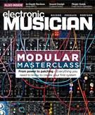 Electronic Musician 9/1/2020