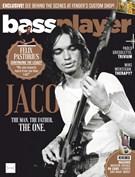 Bass Player 8/1/2020