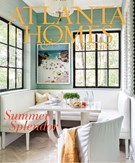 Atlanta Homes & Lifestyles Magazine 8/1/2020