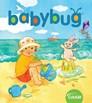 Babybug Magazine | 7/2020 Cover