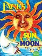 Faces Magazine 7/1/2020