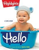 Hello Magazine 7/1/2020