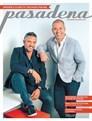Pasadena | 11/2019 Cover