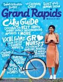 Grand Rapids | 7/2020 Cover