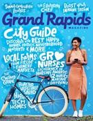 Grand Rapids Magazine 7/1/2020