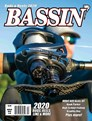 Bassin Magazine | 3/2020 Cover