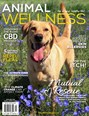 Animal Wellness Magazine | 4/2020 Cover