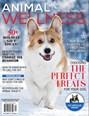 Animal Wellness Magazine | 12/2019 Cover