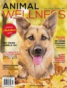 Animal Wellness Magazine 10/1/2020