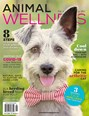 Animal Wellness Magazine | 8/2020 Cover