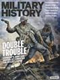 Military History Magazine   7/2020 Cover