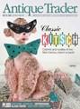Antique Trader Magazine | 7/15/2020 Cover