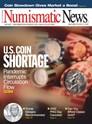 Numismatic News Magazine | 7/14/2020 Cover