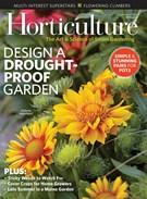 Horticulture Magazine 7/1/2020