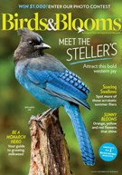 Birds & Blooms Magazine 8/1/2020