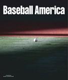 Baseball America 4/1/2020