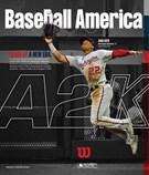 Baseball America 3/1/2020