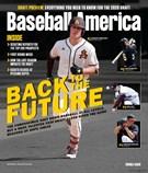 Baseball America 5/1/2020