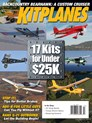 Kit Planes Magazine | 7/2020 Cover