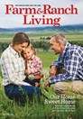 Farm & Ranch Living Magazine | 6/2020 Cover